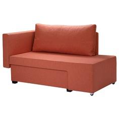 IKEA - ГРЭЛЛЬСТА 2-местный диван-кровать ИКЕА
