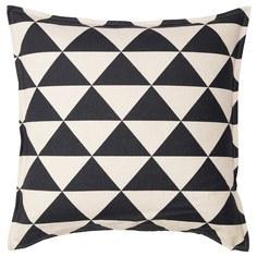 IKEA - ЙОХАННЕ Чехол на подушку ИКЕА