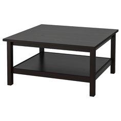 IKEA - ХЕМНЭС Журнальный стол ИКЕА