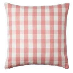 IKEA - СМОНАТЕ Чехол на подушку ИКЕА