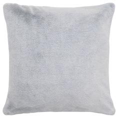IKEA - СОЛТЮЛЬПАН Чехол на подушку ИКЕА