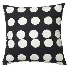 IKEA - КЛАРАСТИНА Чехол на подушку ИКЕА