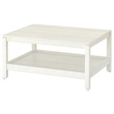 IKEA - ХАВСТА Журнальный стол ИКЕА