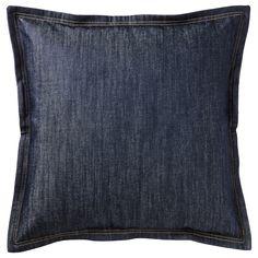 IKEA - СИССИЛЬ Чехол на подушку ИКЕА