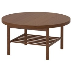 IKEA - ЛИСТЕРБИ Журнальный стол ИКЕА