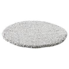 IKEA - БЕРТИЛЬ Подушка на стул ИКЕА