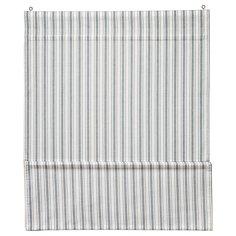 IKEA - РИНГБЛУММА Римская штора ИКЕА