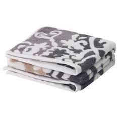 IKEA - БЛЭДЬЕН Банное полотенце ИКЕА