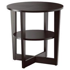 IKEA - ВЕЙМОН Придиванный столик ИКЕА