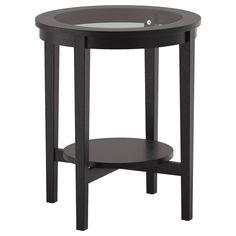IKEA - МАЛМСТА Придиванный столик ИКЕА