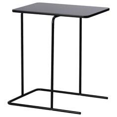 IKEA - РИАН Придиванный столик ИКЕА