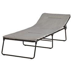 IKEA - ФЛЕММА Дополнительная кровать ИКЕА