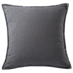 IKEA - ВАРВЕРОНИКА Чехол на подушку ИКЕА