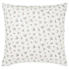 IKEA - САНДЛУПИН Чехол на подушку ИКЕА