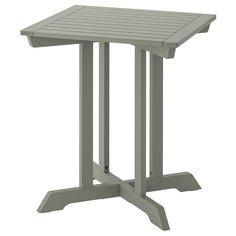 IKEA - БОНДХОЛЬМЕН Садовый стол ИКЕА