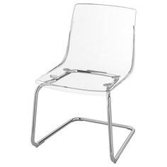 IKEA - ТОБИАС Стул ИКЕА