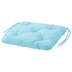 IKEA - КУДДАРНА Подушка на садовый стул ИКЕА