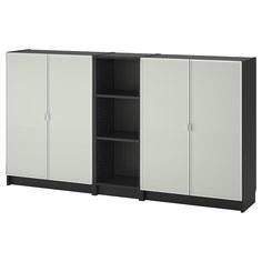 IKEA - БИЛЛИ / МОРЛИДЕН Стеллаж ИКЕА