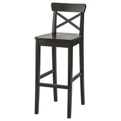 Категория: Стулья-кресла