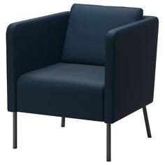 IKEA - ЭКЕРЁ Кресло ИКЕА
