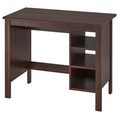 IKEA - БРУСАЛИ Письменный стол ИКЕА