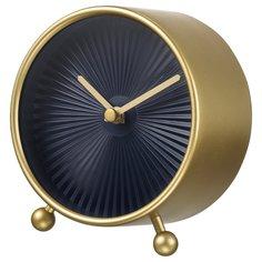 IKEA - СНОФСА Настольные часы ИКЕА