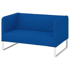 IKEA - КНОППАРП 2-местный диван ИКЕА