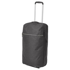 IKEA - ФОРЕНКЛА Спортивная сумка на колесиках ИКЕА