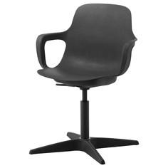 IKEA - ОДГЕР Рабочий стул ИКЕА