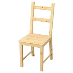 IKEA - ИВАР Стул ИКЕА