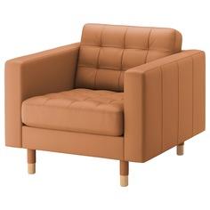 IKEA - ЛАНДСКРУНА Кресло ИКЕА