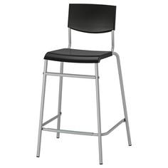 IKEA - СТИГ Стул барный ИКЕА