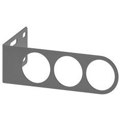 IKEA - КОМПЛИМЕНТ Вешалка для плечиков ИКЕА