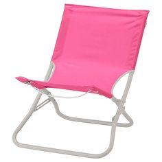 IKEA - ХОМЭ Пляжный стул ИКЕА