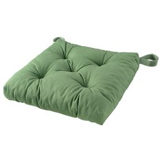 IKEA - МАЛИНДА Подушка на стул ИКЕА