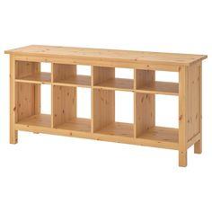 IKEA - ХЕМНЭС Консольный стол ИКЕА