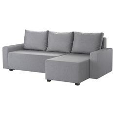 IKEA - ГИММАРП Диван-кровать с козеткой ИКЕА