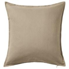IKEA - ГУРЛИ Чехол на подушку ИКЕА