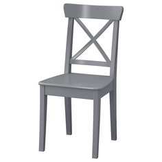 IKEA - ИНГОЛЬФ Стул ИКЕА