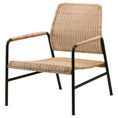 IKEA - УЛЬРИКСБЕРГ Кресло ИКЕА