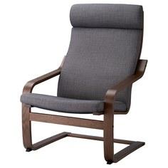 IKEA - ПОЭНГ Кресло ИКЕА