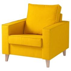 IKEA - АСКЕСТА Кресло ИКЕА