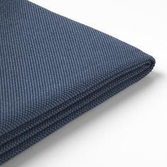 IKEA - ФРЁСЁН Чехол на подушку спинки ИКЕА