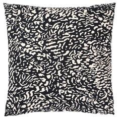 IKEA - ГРИМХИЛД Чехол на подушку ИКЕА