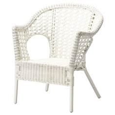 IKEA - ФИННТОРП Кресло ИКЕА