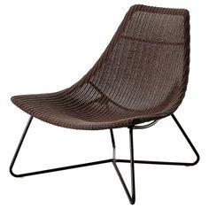 IKEA - РОДВИКЕН Кресло ИКЕА