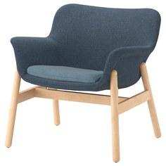 IKEA - ВЕДБУ Кресло ИКЕА