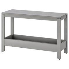 IKEA - ХАВСТА Консольный стол ИКЕА