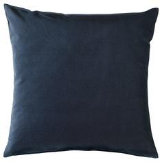 IKEA - САНЕЛА Чехол на подушку ИКЕА