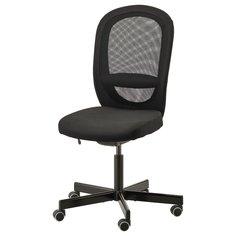 IKEA - ФЛИНТАН Рабочий стул ИКЕА
